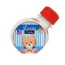 baleiro-ursinho