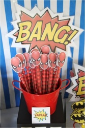 festa-homem-aranha-5