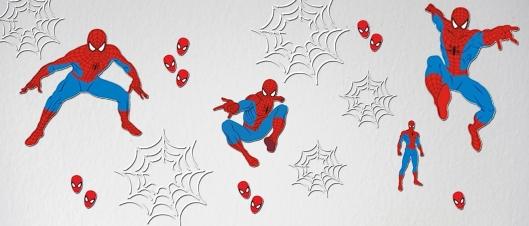 homem-aranha-EVA