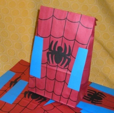 lembrancinha-homem-aranha-3